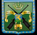 S. V. Willem Tell Nijverdal